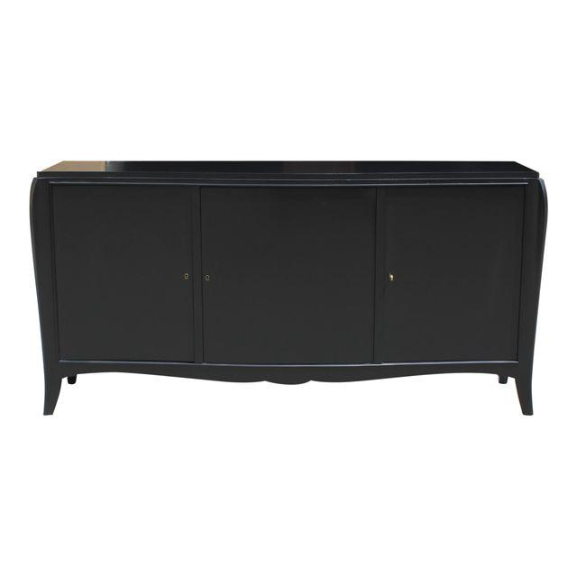 sideboard credenza madia buffet design danese anni 50 vintage rh blogs workanyware co uk